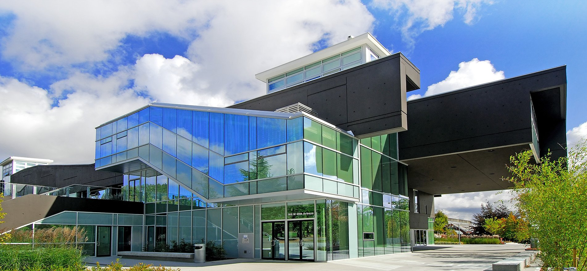 Sunco Drywall Ltd | Building Icon