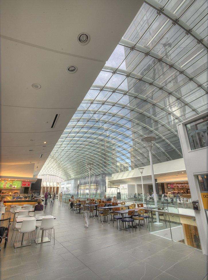 Sunco Drywall Ltd | Calgary The CORE