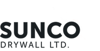 Vancouver Sunco Drywall Office