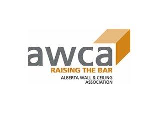Sunco Drywall Ltd | AWCA Alberta Wall & Ceiling Association