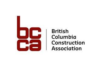 Sunco Drywall Ltd | British Columbia Construction Association