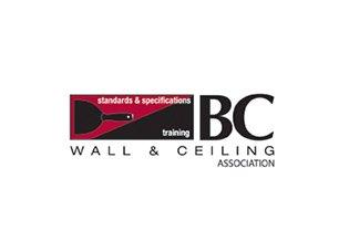 Sunco Drywall Ltd | BCWV Wall & Ceiling Association