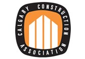 Sunco Drywall Ltd | CCA Calgary Construction Association