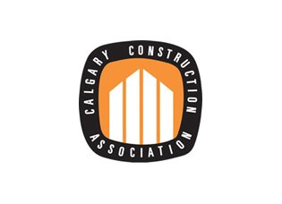 Sunco Drywall Ltd | CCA Calgary Construction Association