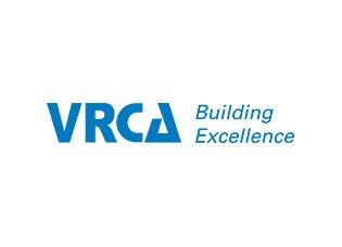 Sunco Drywall Ltd | CRCA Member