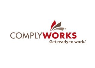 Sunco Drywall Ltd | Comply Works Member