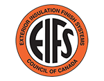 Sunco Drywall Ltd | EIFS member