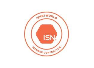 Sunco Drywall Ltd | ISN Member Contractor