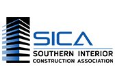 Sunco Drywall Ltd | SICA Southern Interior Construction Association