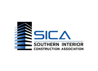 Sunco Drywall Ltd | SICA Southern Interior Construction Association