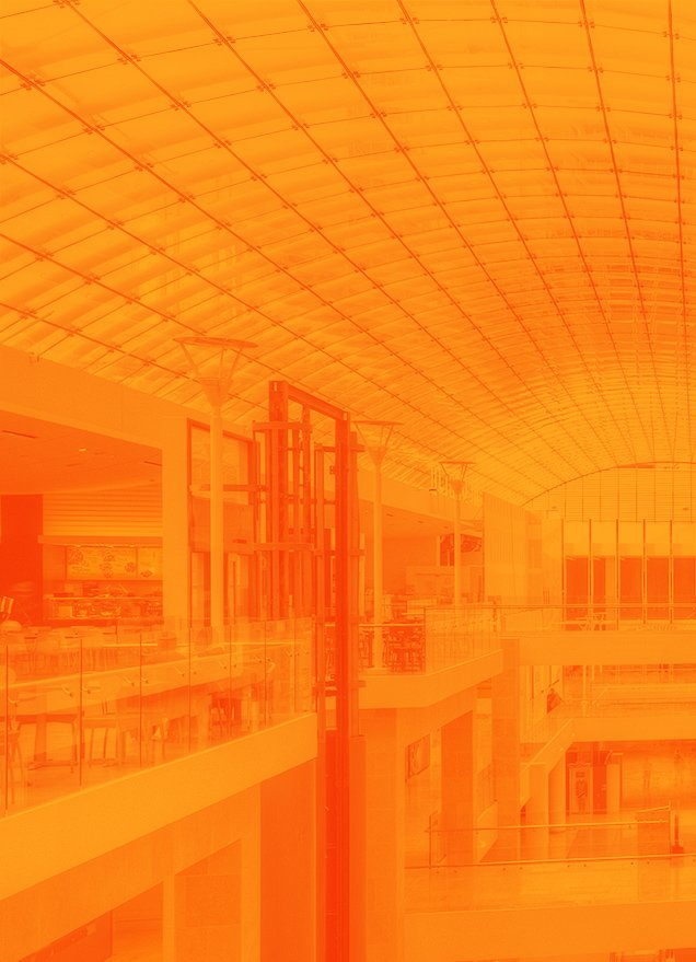 Sunco Drywall Ltd | Orange Overlay